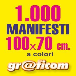 manifesti 100x70 1000