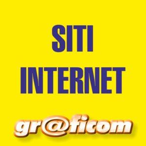 Siti internet