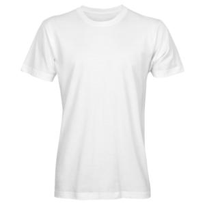 maglietta personalizzabile a partire da 1 pezzo