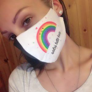 graficom mascherine personalizzate