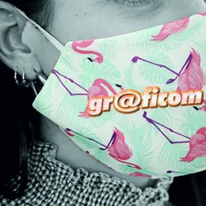 graficom mascherine personalizzabili