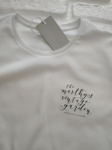 stampa digitale diretta e serigrafia su abbigliamento